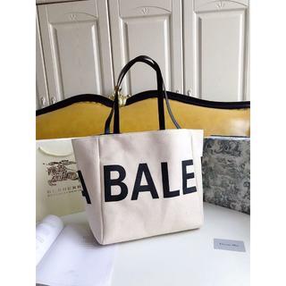 バレンシアガ(Balenciaga)のbalenciaga トートバッグ 大容量 可愛い(トートバッグ)