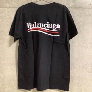 Balenciaga - Tシャツ Lサイズ