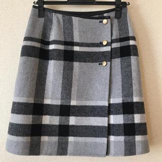 anySiS - レディース スカート