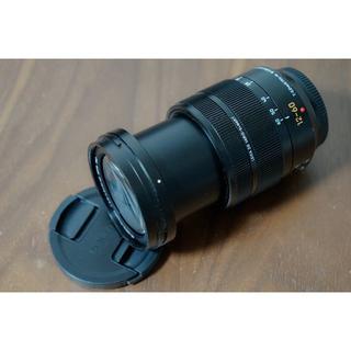 ライカ(LEICA)のPanasonic Leica パナライカ 12-60mm(レンズ(ズーム))