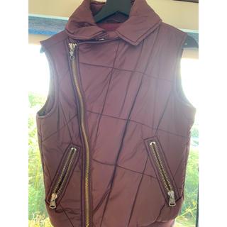 ディーゼル(DIESEL)のジャケット(テーラードジャケット)