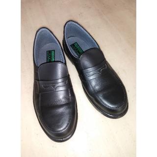 ミドリアンゼン(ミドリ安全)の安全靴(短靴)(その他)