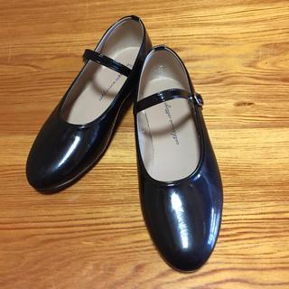 Catherine Cottage - 女児フォーマル靴キャサリンコテージ