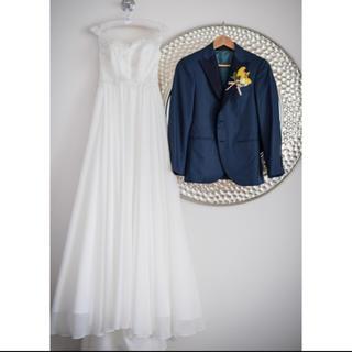 TAKAMI - ウエディングドレス