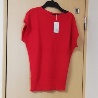 アーモワールカプリス(armoire caprice)のアーモワールカプリス トップス(カットソー(半袖/袖なし))