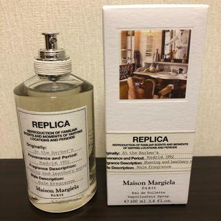 Maison Martin Margiela - マルジェラ アットザバーバー