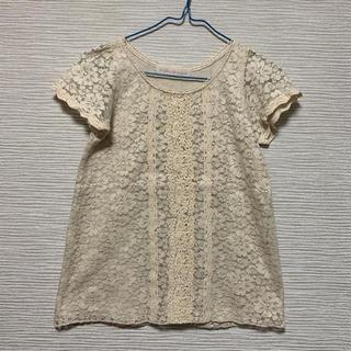 トランテアンソンドゥモード(31 Sons de mode)のトランテアン Tシャツ トップス ワンピース(カットソー(半袖/袖なし))