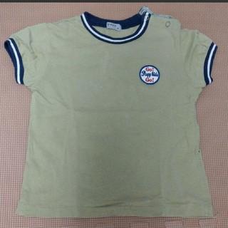 ベビーキッズ Tシャツ95
