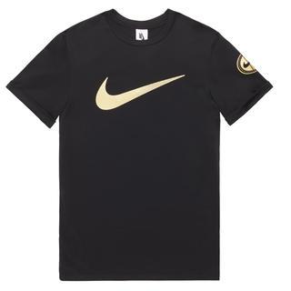NIKE - L NikeLab x Olivier Rousteing Lion Top