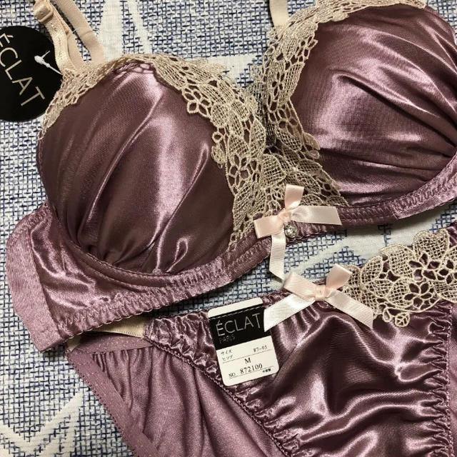 ブラ ショーツ  c70 レディースの下着/アンダーウェア(ブラ&ショーツセット)の商品写真