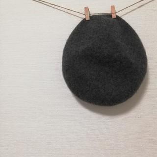 フリークスストア(FREAK'S STORE)の◤FREAK'S  STORE◢ベレー帽(ハンチング/ベレー帽)