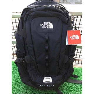 THE NORTH FACE - North Face ホットショットCL 26L