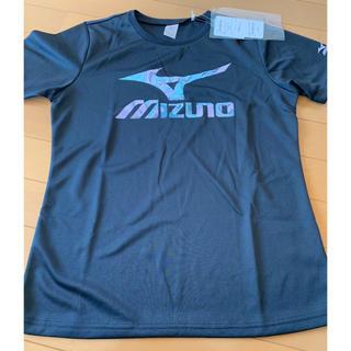 ミズノ(MIZUNO)のミズノ Tシャツ(ウェア)