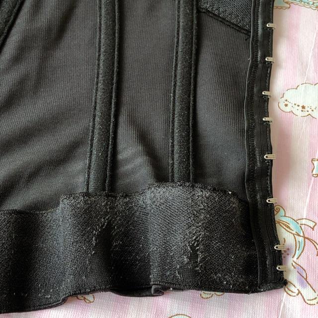 MARUKO(マルコ)のMARUKO マルコ サラヴィール ロングブラジャー F75 レディースの下着/アンダーウェア(ブラ)の商品写真