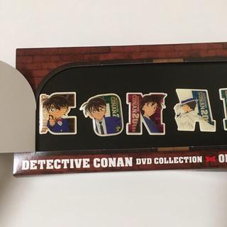 小学館 - 【名探偵コナン】20周年 非売品 ピンバッチ