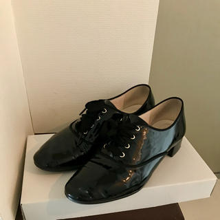 オデットエオディール(Odette e Odile)の靴(ローファー/革靴)