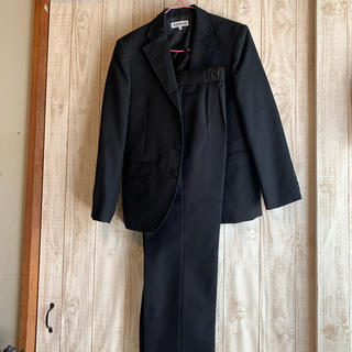 シマムラ(しまむら)のスーツ(キッズ)(ドレス/フォーマル)