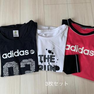 adidas - アディダス レディースSサイズ
