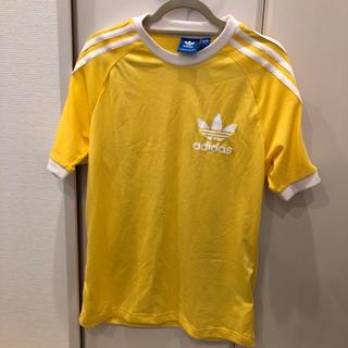 adidas - ミイヒナ様専用