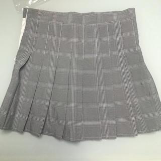 グレイル(GRL)のGRL♡プリーツスカート 11/30まで(ミニスカート)