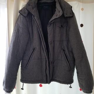 レイジブルー(RAGEBLUE)のRAGEBLUE ウールジャケット(その他)