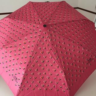 COACH - COACH☆折りたたみ傘