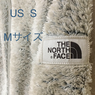 THE NORTH FACE - ノースフェイス  フリース