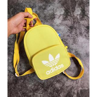 adidas - AdidasSANTIAGO MINI BACKPACK  リュックサック