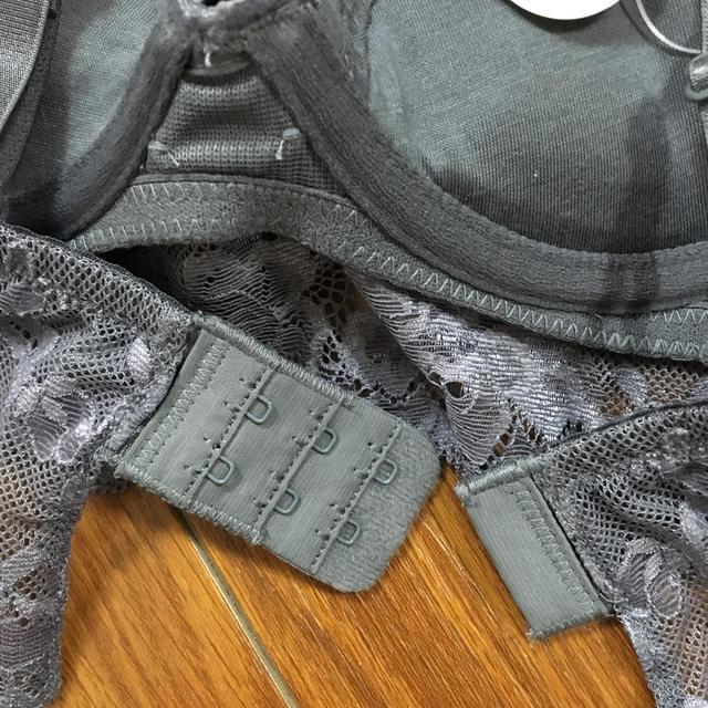 aimer feel(エメフィール)のエメフィール C70 レディースの下着/アンダーウェア(ブラ)の商品写真