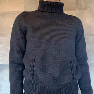 Ron Herman - demyle デミリー ウールセーター