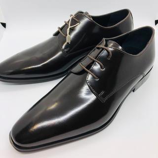 ヴェルサーチ(VERSACE)の☆大特価☆ヴェルサーチ ☆ Versace collection☆高級靴☆(ドレス/ビジネス)
