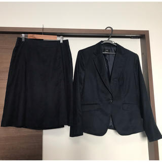 ニジュウサンク(23区)の【訳あり】23区 スーツ セット スカート(スーツ)