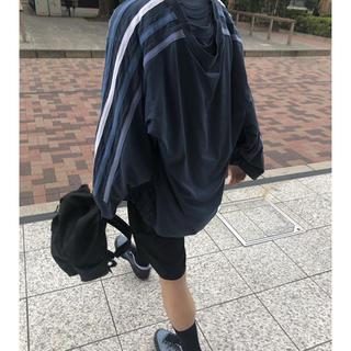 Balenciaga - Y/PROJECT 五枚レイヤードロンt 【新品】