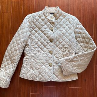 ラルフローレン(Ralph Lauren)のラルフローレン キルティングジャケット(テーラードジャケット)
