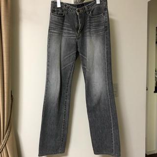 ボブソン(BOBSON)のBOBSON ediconscious jeans (デニム/ジーンズ)