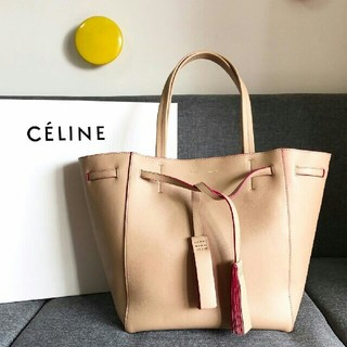 celine - 2019新作 セリーヌ カバファントム スモール