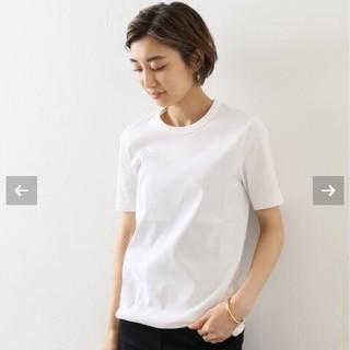 DEUXIEME CLASSE - Deuxieme Classe GIZA フライスTシャツ