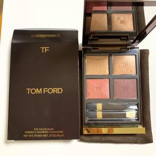 TOM FORD - トムフォード ハネムーン