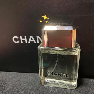 CHANEL - ❤️ CHANEL プラチナム エゴイスト☆