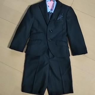 HIROMICHI NAKANO - 男児用スーツ  hiromichi nakano