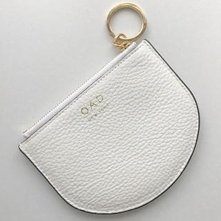 JOURNAL STANDARD - 【USED】OAD NEW YORK コインケース