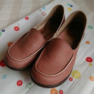 リゲッタ(Re:getA)の【そら様専用】【Re:getA】ローファー・ドライビングシューズ(ローファー/革靴)