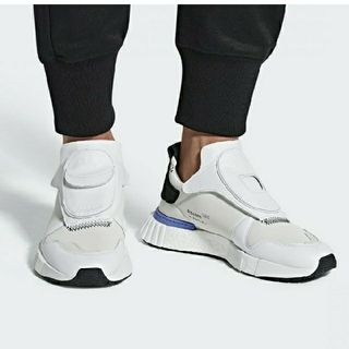 adidas - 値下❗◆希少adidas『39.700円』購入FUTURE PACER 限定