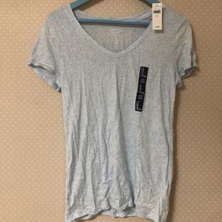 ギャップ(GAP)のGAP Tシャツ 半袖(Tシャツ(半袖/袖なし))
