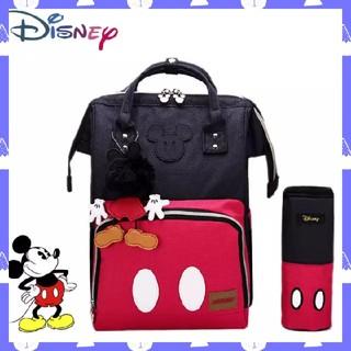 Disney - Disney マザーズバッグ/マザーズリュック/ミッキーモデル