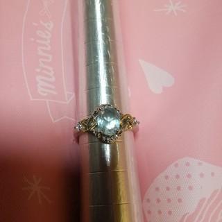 豪華で素敵な天然ダイヤモンド2.0ctリングプラチナ加工ですよ!!(リング(指輪))