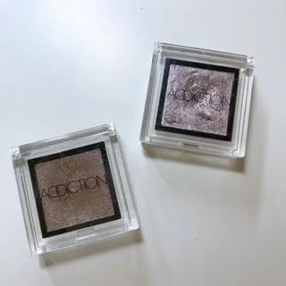 ADDICTION - アディクション アイシャドウ 68 110