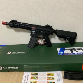 G&G - G&G cm16 300BOT