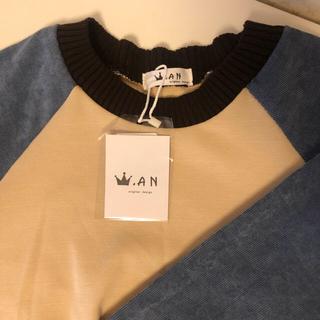 GOGOSING - 韓国 Tシャツ 【10/28以降発送】