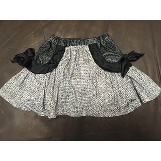 JILLSTUART - JILL 120 スカート